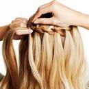 Kilka ciekawych trików podczas układania fryzury