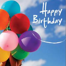 Jak przygotować zaproszenia na urodziny?