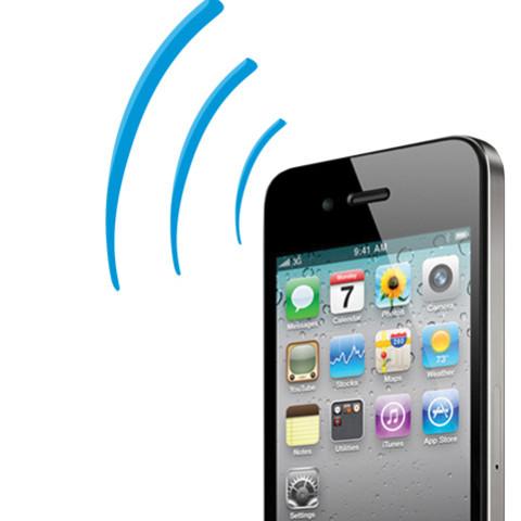 Jak wysłać dzwonki telefoniczne przez Bluetooth?