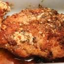 Jak przyrządzić dobre kotlety z kurczaka?