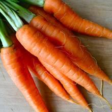 Jak zrobić maseczkę marchewkową?