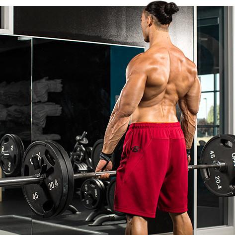 Dobre ćwiczenia na dolny odcinek kręgosłupa