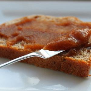 Oryginalne masło jabłkowe – jak je przygotować?