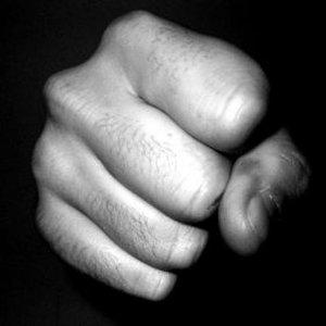 Ciekawe sposoby na ćwiczenie silnej woli