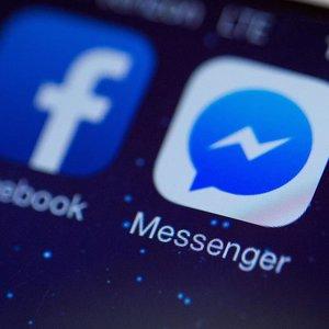 Jak poprawnie napisać wiadomość na Facebooku?
