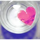 Jak przyrządzić walentynkowy napój miłosny?