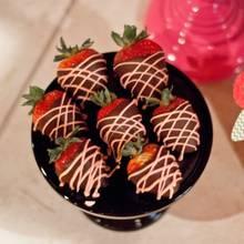 Jak przygotować atrakcyjny deser na wieczór panieński?