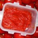 Jak przyrządzić pastę pomidorową?
