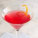 Rasmopolitan – drink idealny na Walentynki