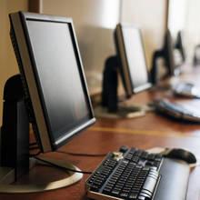 Jak łatwo sprawdzić, o której wyłączono komputer?