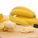 Jakie są zasady diety bananowej?