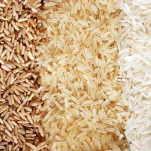 Jak gotować różne gatunki ryżu?