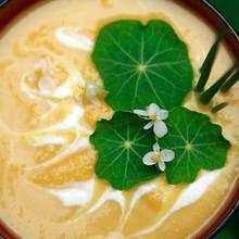 Zaskakująca zupa bananowa – jak ją przyrządzić?