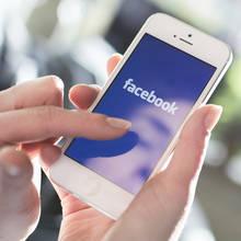 Właściwy sposób zmiany nazwiska na Facebooku