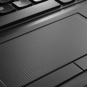 Jak szybko wyłączyć touchpad w laptopie?