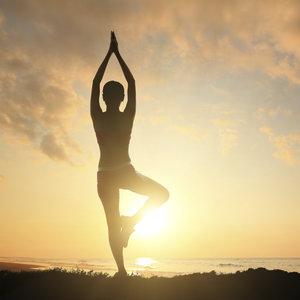 Korzyści z ćwiczeń jogi – dobry sen