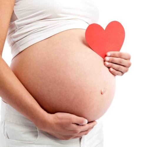 Co jadać w ciąży, aby zniknęły poranne mdłości?