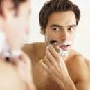 Jak przygotować skuteczny ziołowy płyn po goleniu?