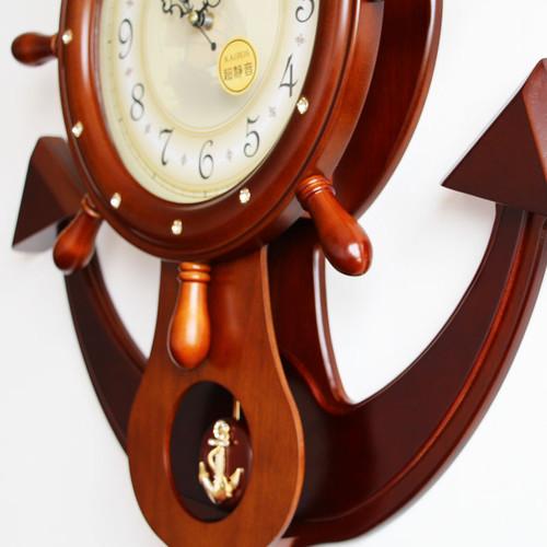 Rola zegarów w feng shui