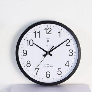 Miejsce dla zegara