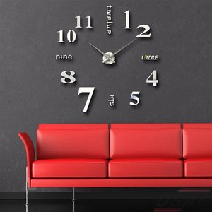 Zegary dla starszych