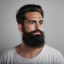 Jak poprawnie pielęgnować brodę?