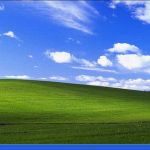 Podstawowy sposób na zrzut ekranu