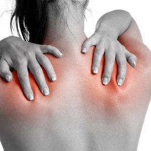 Jak skutecznie leczyć reumatyzm?