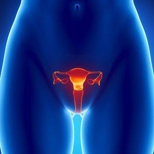 Jakie są symptomy endometriozy?