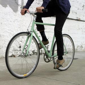 Dostosowanie roweru