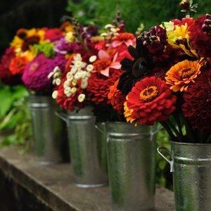 Usuwanie zwiędłych kwiatów