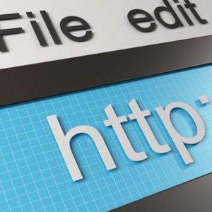 Zasady odliczania Internetu od podatku w działalności gospodarczej