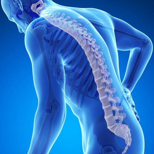 Jakie są symptomy osteoporozy?