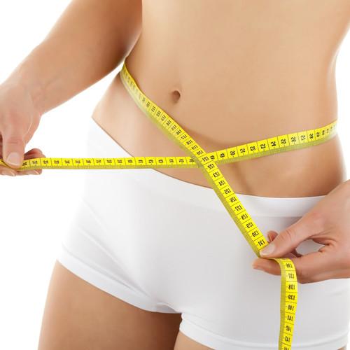 Jak skutecznie schudnąć ksiazka