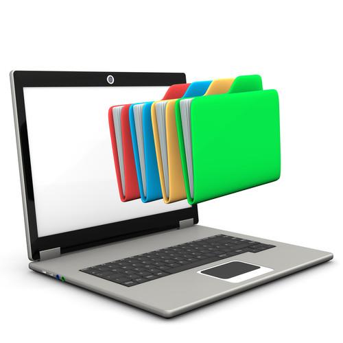 Jak dobrze i bezpiecznie przechowywać dane?