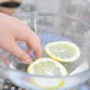 Prosty sposób przygotowania maseczki na zniszczone paznokcie