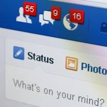 Właściwy sposób wypisania się z wydarzenia na Facebooku