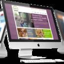 W jaki sposób zarejestrować domenę internetową?