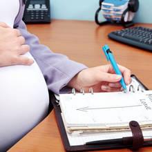 Zasady powrotu do pracy po urlopie macierzyńskim
