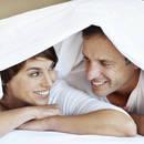 Jak skutecznie radzić sobie z alergią na spermę partnera?
