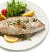 Jak dobrze sprawdzić, czy ryba jest świeża?