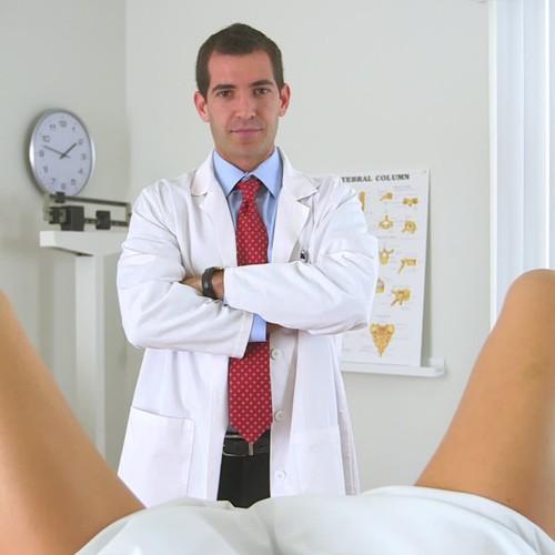 Kiedy jest pora na wizytę u ginekologa?