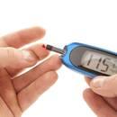 Jak objawia się cukrzyca typu 2?