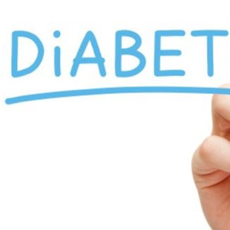 Kto jest narażony na cukrzycę typu 2?