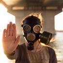 Jak się zorientować, że dana osoba jest toksyczna?