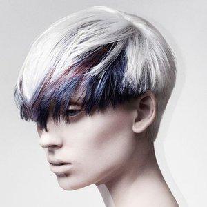 Jak przedłużyć trwałość farby na włosach?