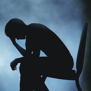 Naturalne metody leczenia depresji