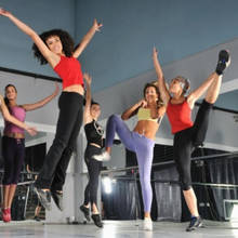 Jak w prosty sposób przyspieszyć metabolizm za pomocą ćwiczeń?