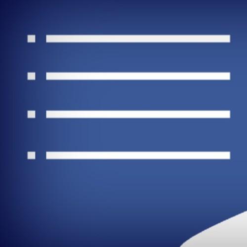 Jakie są zasady ukrywania listy na Facebooku?
