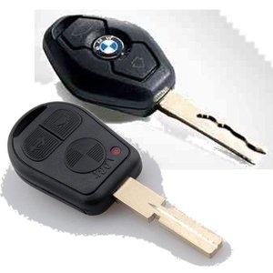 Gdzie można dorobić kluczyki?
